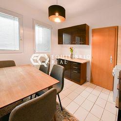 Predaj 3izb. družstevného bytu