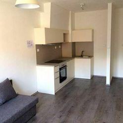 Predaj 2 izbového bytu v Novej Radvani