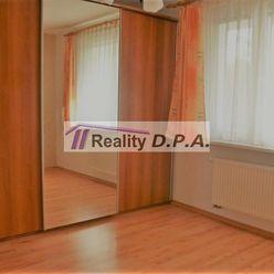 PREDANÉ-Ponúkame na predaj 3 izbový byt širšie centrum Martin