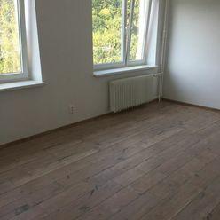 3-izbový byt na predaj v meste Nová Dubnica, kompletná rekonštrukcia