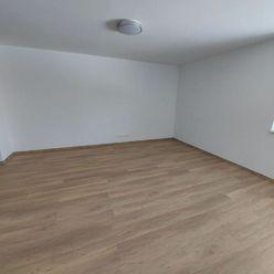 Ponúkame vám kanceláriu / priestor 37,50m2 na prenájom v novej polyfunkčnej budove v Cíferi