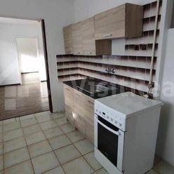 Predaj tehlový 3izbový byt, 67m2, Košice-Šaca, Námestie oceliarov - výnimočná cena