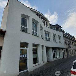 Predaj budovy a pozemok, Žilina - Staré mesto, Cena: 412.000 €