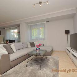 Predaj 4i priestranný dom, pozemok 430 m2, Mosonmagyaróvár