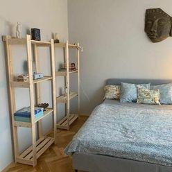 Prenajmem 3i zariadeny byt v Trenčíne na Soblahovskej ulici