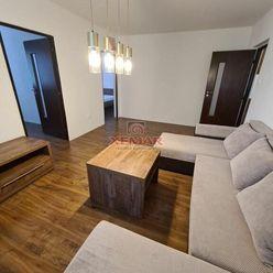 Na prenájom 3 izbový byt v meste Banská Bystrica, mestská časť - Fončorda