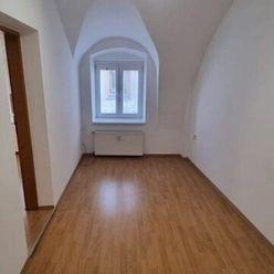 Na prenájom 2 izbový byt, ul. Holubyho, Pezinok.
