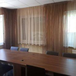 Directreal ponúka Na prenájom v prípade kúpa kancelaských priestorov