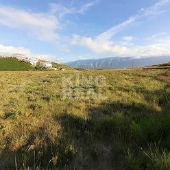 Investičný pozemok RADHIME, VLORE, ALBANSKO