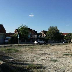MAXFIN REAL EXKLUZÍVNE na predaj pozemok Dunajská Lužná
