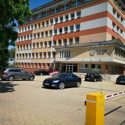 Prenajmem kancelárske priestory v Poprade v centre