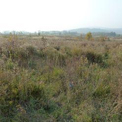 Predaj stavebného pozemku v Pezinku, lokalita ''Rozálka''