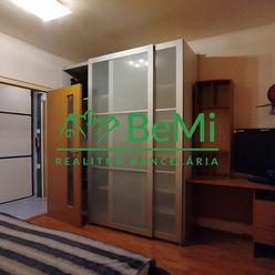 3 izbový byt v Trnave na predaj