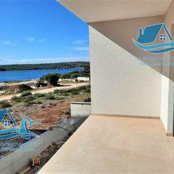 Apartmán v Mukalba, jen 300 metrů od moře