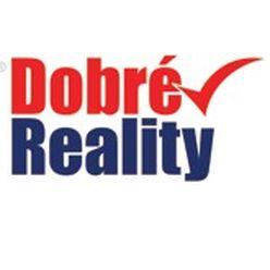 na predaj stavebný pozemok v Bratislave-Dúbravka