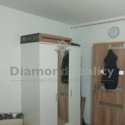 Na prenájom 1 izbový byt v rodinnom dome, Kopánka, Trnava, 350 EUR