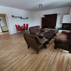 Prenájom lukratívneho 2 izbového bytu v Poprade