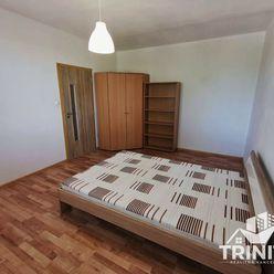 Na PRENÁJOM pekný 1-izbový byt na sídlisku MDŽ v meste Šurany