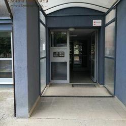 S NAŠOU RK  ZĽAVA!!! Ponúkame na predaj 2 izbový byt v Devínskej Novej Vsi www.bestreality.sk