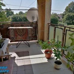Predaj, poschodový rod. dom, 59.000 €