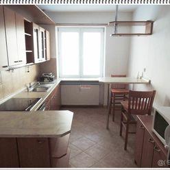 ID: 2662 Nájom: 2 - izbový byt, centrum - Žilina