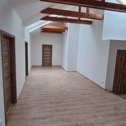 4 izb TEHLOVÝ NOVÝ Štúrová Košice blízko Auparku