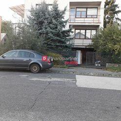 Hľadáte rodinný dom neďaleko mesta Levice?