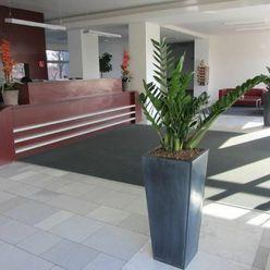 Najlepšia cena kancelárií (288 m2) so skladom (195 m2)