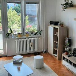 PREDAJ zrekonštruovaného 3izb bytu na Solivarskej ul. v blízkosti Štrkovca