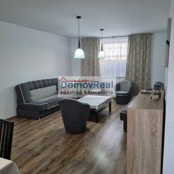 Poschodový 4 izbový rodinný dom na predaj v Gabčíkove