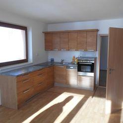 Predaj bytu 3 + 1 s balkónom v Oščadnici