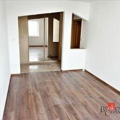 Na predaj krásny 2 izbový byt s balkónom v centre mesta - Senec