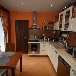 Zrekonštruovaný 3-izbový byt v TOP lokalite, ul.M.Madačova