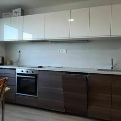 3-izbový byt na predaj