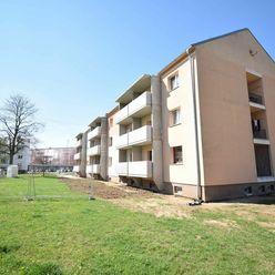 Ponúkame Vám na PREDAJ - 1 izbový byt na Bratislavskej ulici v Dubnici nad Váhom