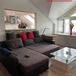 pekný 2-izb. byt  - Martin - Sever - PRENÁJOM