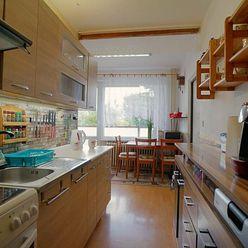 Directreal ponúka 2-izb. byt na Nábreží