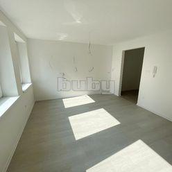 Na predaj 1 izbový byt Podhaj_3C, v novom projekte ''Byty PODHÁJ II'' v Martine.