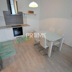 Pekný 3i byt, novostavba, Bosáková ulica, začiatok Petržalky