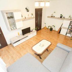 REZERVOVANÝ ! Predaj 2 izbový byt , Kyjevská, Trenčín
