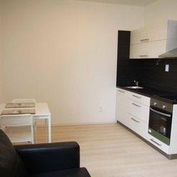 Prenájom 1 izbový byt, Bratislava - Podunajské Biskupice, Špaldová ul.