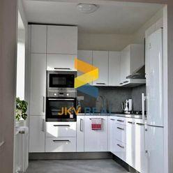 JKV REAL   Predáva   3-izbový byt na Vajnorskej