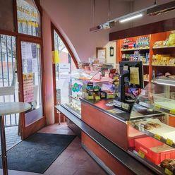 Obchodné priestory na prenàjom v Dunajskej Strede, Korzo Bélu Bartóka!!! Cena: 420€/mesiac + režijné