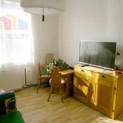 Podpivničený rodinný dom, Bratislavská, Piešťany