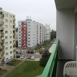 Na predaj útulný 2izbový byt, BA Nové Mesto