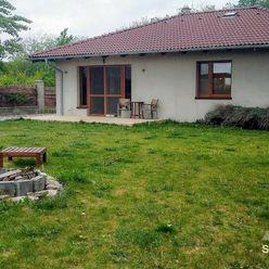 Rodinný dom Dunajská Streda - Potônske Lúky