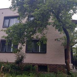 Rodinný dom Žilina Bôrik na predaj