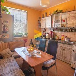 JKV REAL | ponúkame na predaj 4 izbový byt v cene 3 izbového