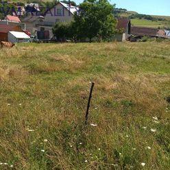 Pozemky - bývanie, predaj, Martin