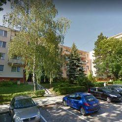 Na predaj 3 izbový byt, Trenčín, 74 m2, Západná ul.